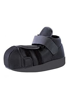 DJO Diabetische Schoen