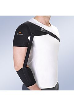 Orliman Shoulder support forearm
