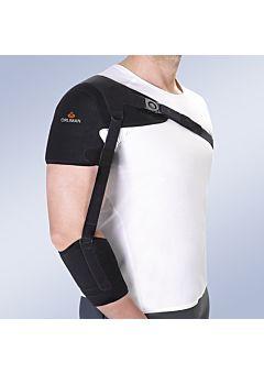 Orliman Shoulder support forearm