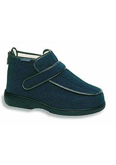 Schulte New comfort pantoffel