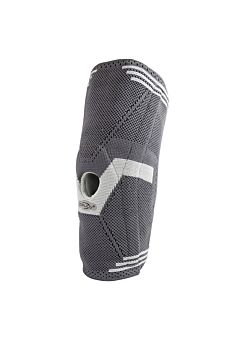 DJO Rotulax Elastic Knee