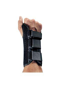 DJO Comfortform Wrist