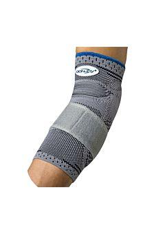 DJO Epiforce Elleboog Bandage
