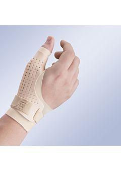 Orliman Lycra handschoen