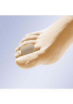 Orliman SP gelpad buispolstering 10cm