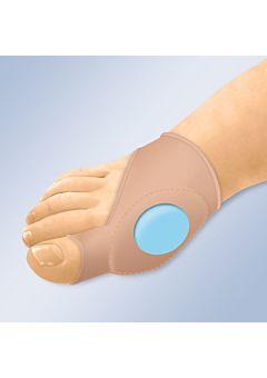 Orliman SP gel comfort gel skin unc