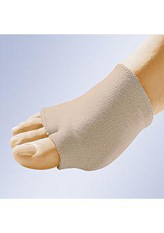 Orliman SP metatarsaal bandage