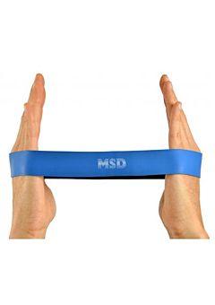 MSD Band Loop (per 10)