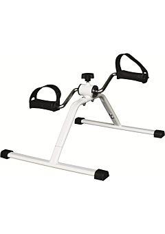 MSD Standard pedal exerciser