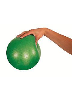 MSD Pilates ball