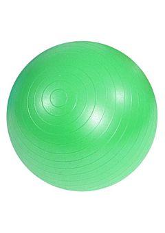 MSD ABS ball