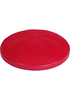 Balanstrainer Rood 60 cm