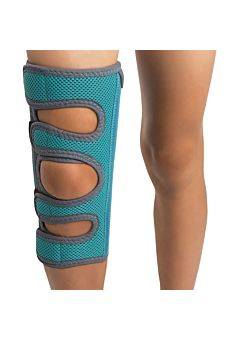 Orliman Knee immobilizer kind