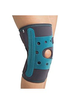 Orliman Patellabrace kind