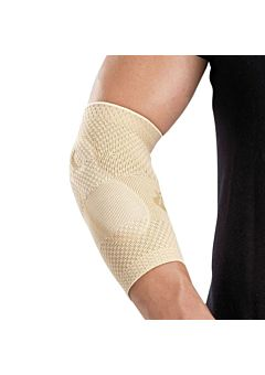 Orliman Codisil elastic elbow