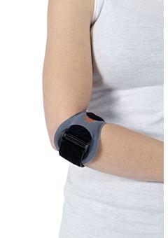Orliman EpitecFix tennisarmbrace Grey