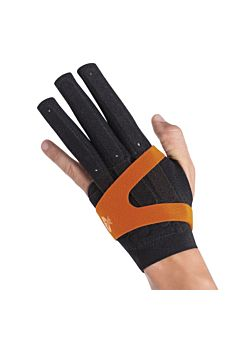 Orliman Vinger Immobiliserende Handschoen