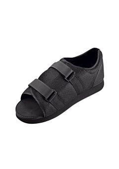 Orliman Postoperatieve schoen