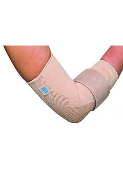 Prim Aqtivo skin elleboog bandage