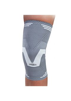 DJO Fortilax Elastic Knee