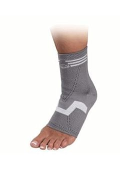 DJO Fortilax Elastic Ankle
