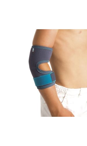Orliman Elleboog Bandage Kind