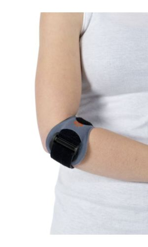 Orliman Epitec Fix Tennisarmbrace
