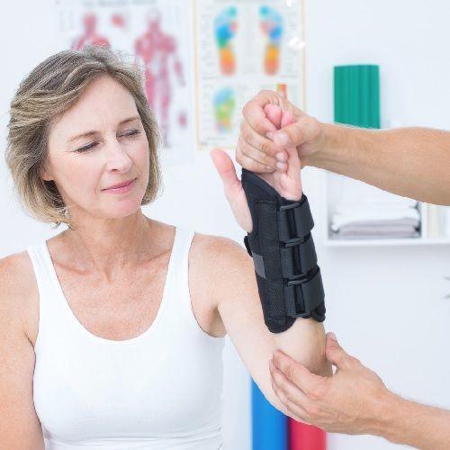 Consult - Deskundig advies bij Livit Orthopedie