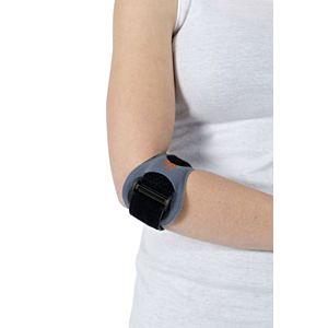 Orliman EpitecFix Tennisarm Brace